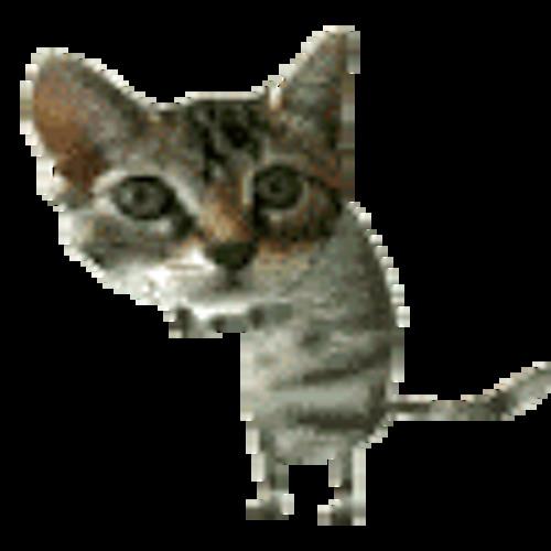asyn9's avatar
