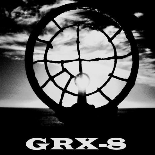 GRX-8's avatar