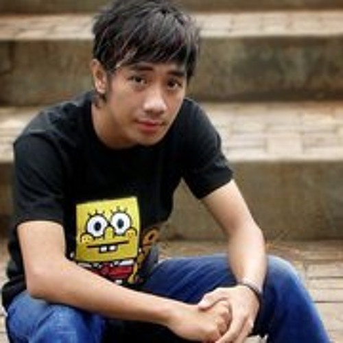 rizqy-rahmat-hani's avatar