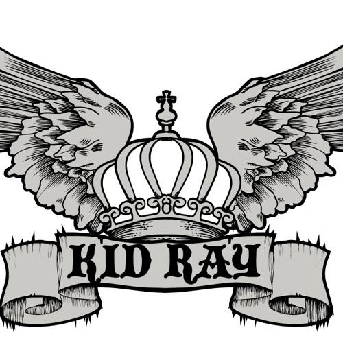 DJ Kid Ray's avatar