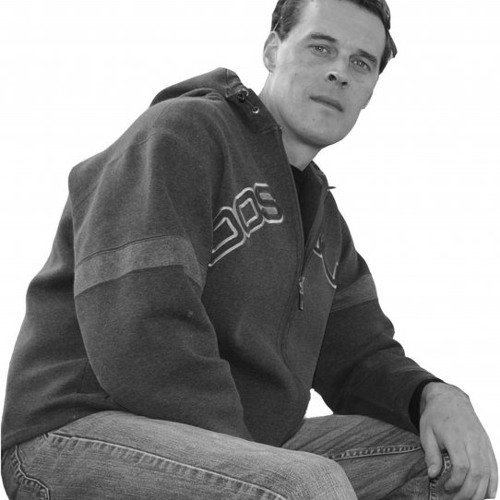 Mister Gee's avatar