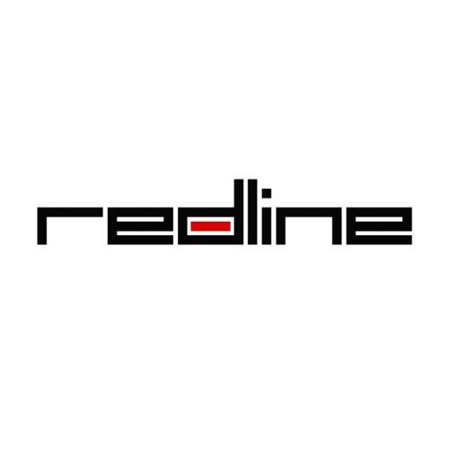 redlinemx's avatar