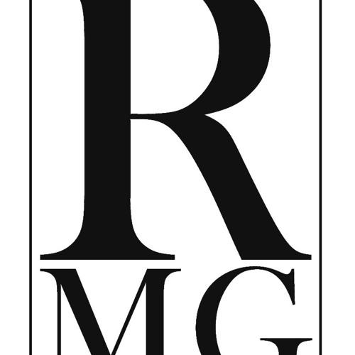 Razorlight Music Group's avatar
