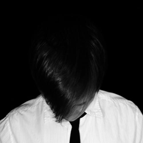 jhdp's avatar