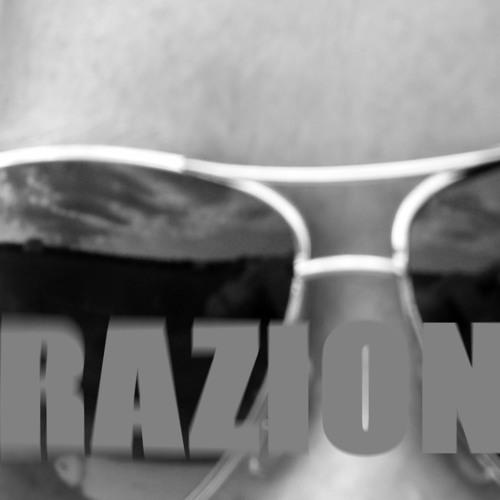 Marazion's avatar