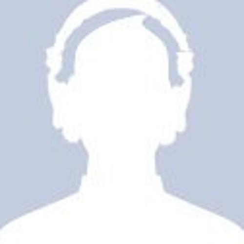 Dj Nephos's avatar