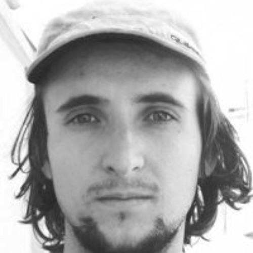 martin-r-i-ka's avatar