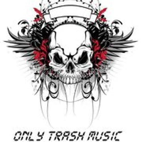 OnlyTrashMusic's avatar
