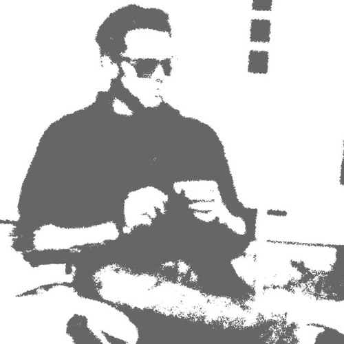 Leion's avatar