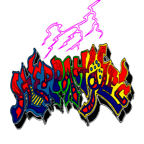 Steppaholic's avatar