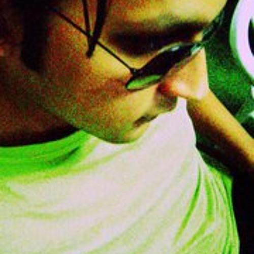 Vikranz's avatar