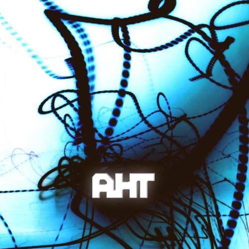 A.H.T's avatar