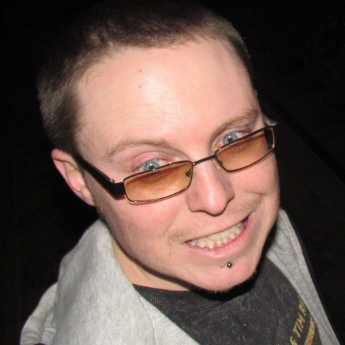 crankypoodler's avatar
