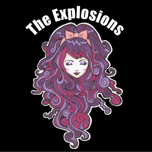 The Explosions's avatar