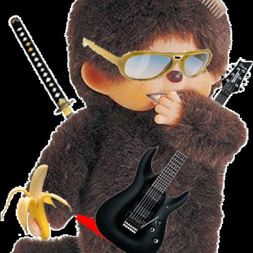 Etore Hanzo's avatar