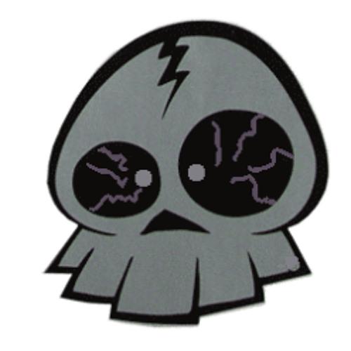 bezas donfaye's avatar