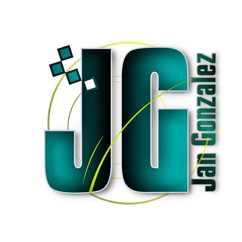 JaNGonzalez's avatar