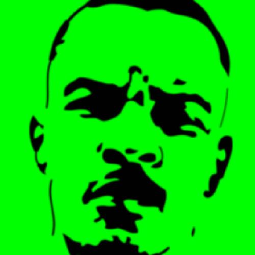 braxston@f-m.fm's avatar