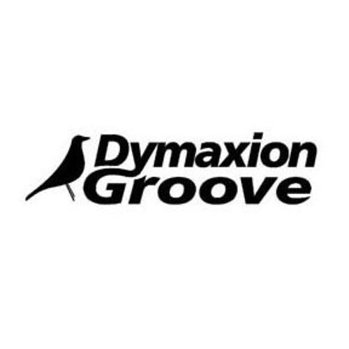 Dymaxion Groove's avatar