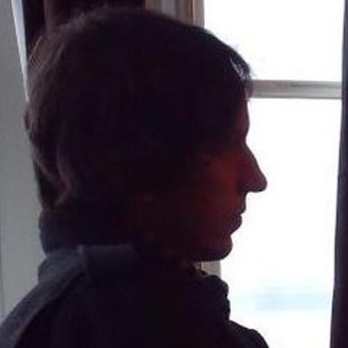 MRLEON83's avatar