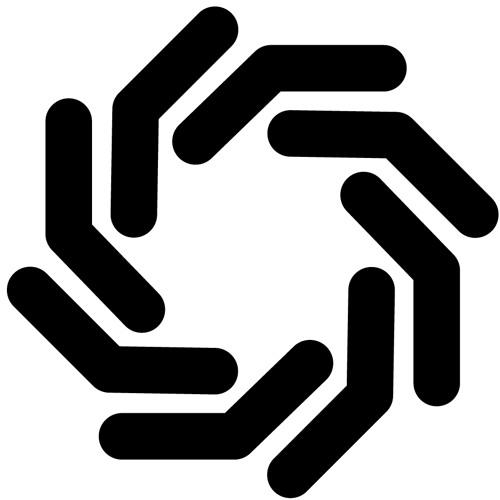 OKTAVISTS's avatar