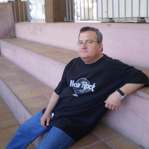 alberto&friends's avatar