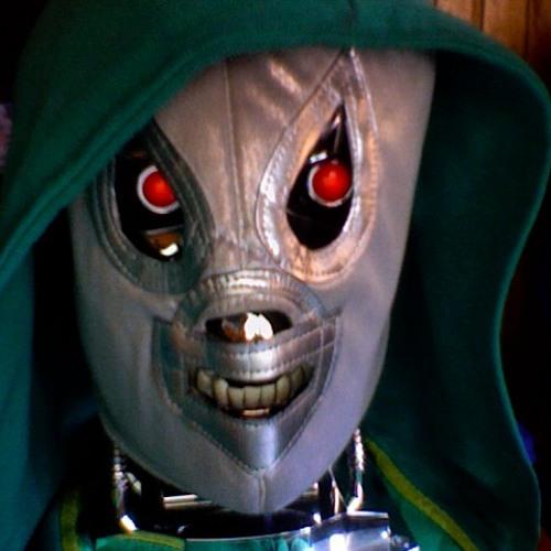daniel-morlock's avatar