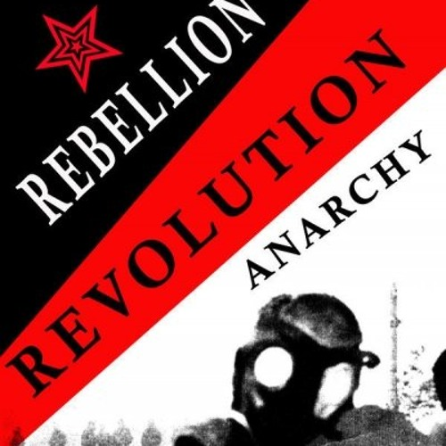 RevolutionRebellion's avatar