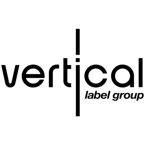 Mille Plateaux / Vertical's avatar