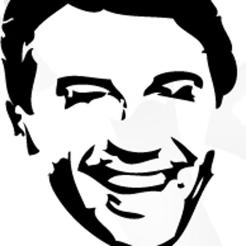 Paul Cantor's avatar