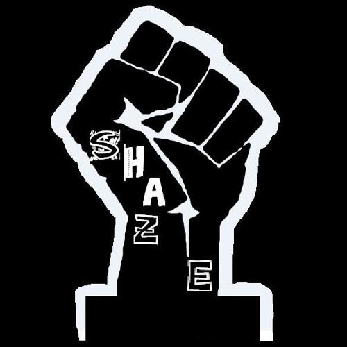 Shaz_E's avatar