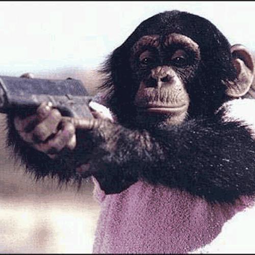 chimpstep's avatar