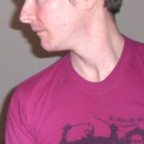 broadstairs's avatar