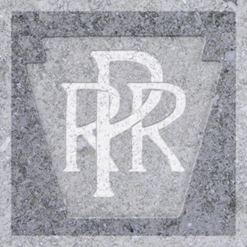 Poor Ragged Rascal's avatar