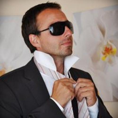peter-marik's avatar