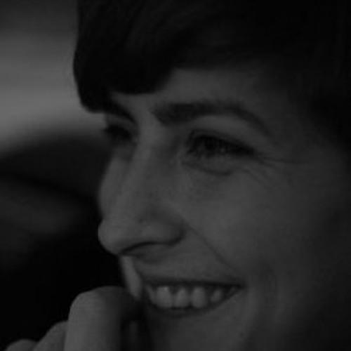 Manuela Mayoral's avatar