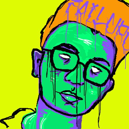 akam's avatar