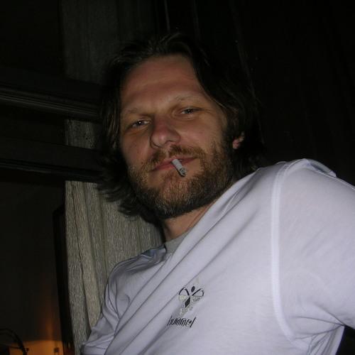 hessmusic's avatar