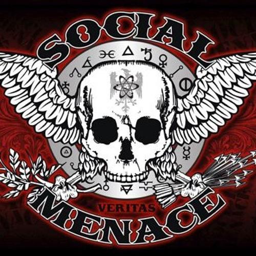 Social Menace's avatar