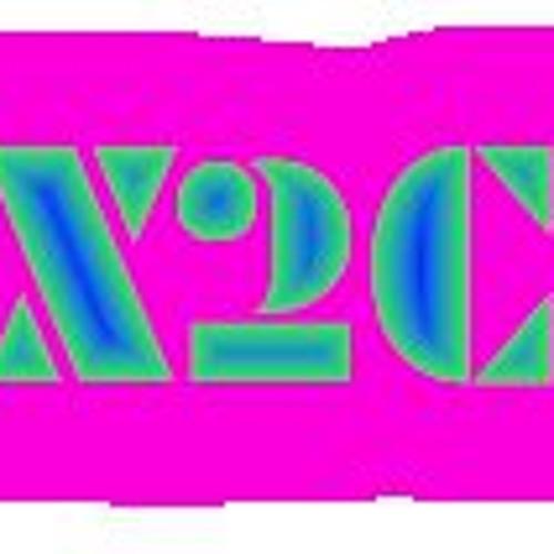xavier-centina's avatar