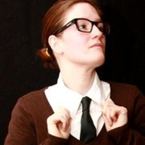 Frau Deutz's avatar