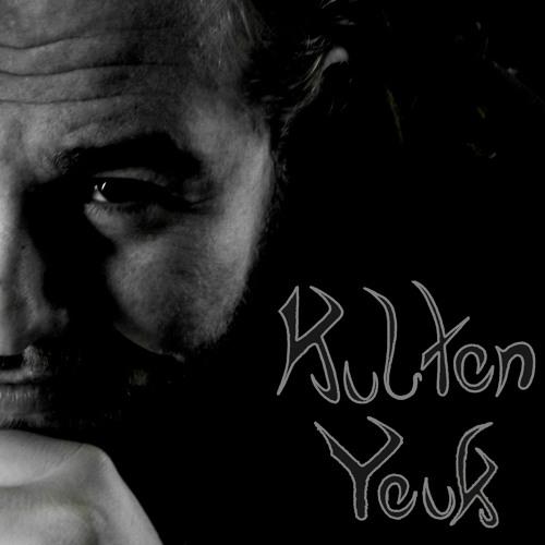 Kulten Yeuk's avatar
