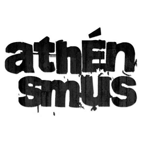 Sandy Rivera Dirty Sax Original Mix By Athensmus