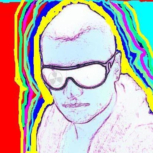 Awechemix's avatar