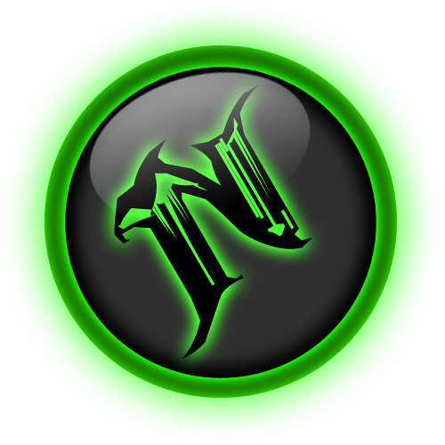 DJN3ON's avatar