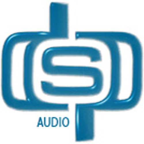 DSPaudio's avatar