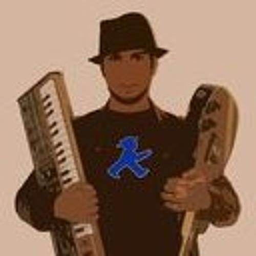 Ampleman's avatar