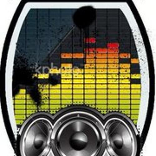DJ Z28's avatar