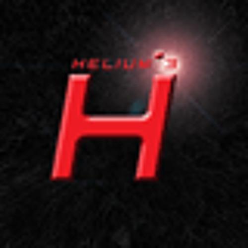 Helium'3's avatar