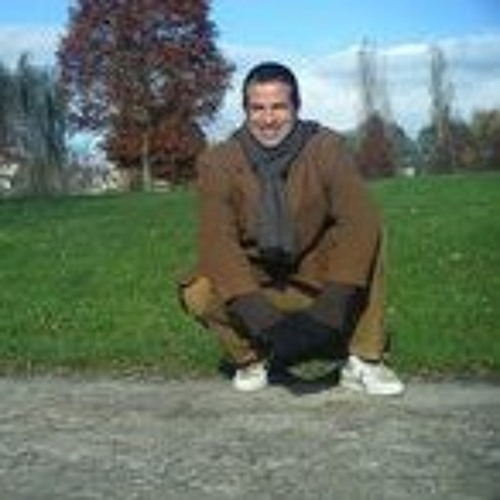 jmperezmarzabal's avatar